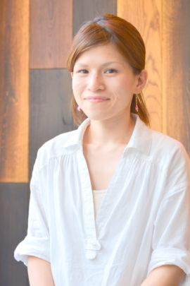 和田 陽子